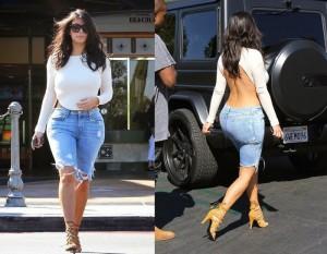 Kim-Kardashians-LA-Givenchy-Resort-2012-Backless-White-Crop-Sweater-and-Rag-Bone-Boyfriend-Jeans--700x546