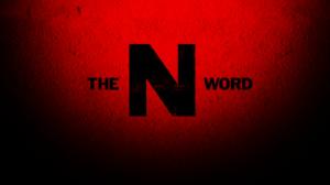 Nword